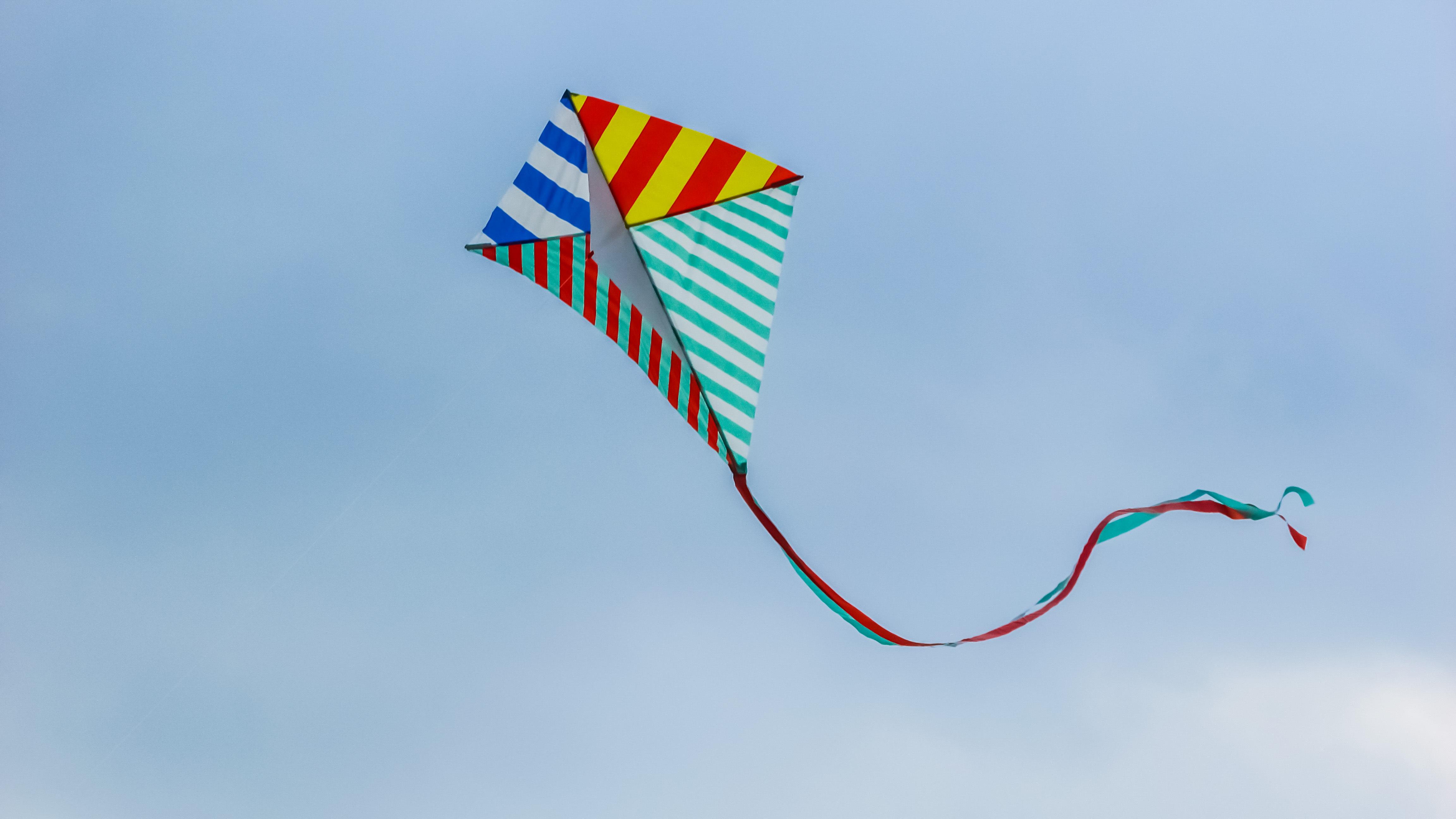 Kite-1159538