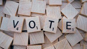 National #Voter #Registration Day