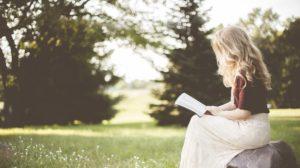 Try Audiobooks & Kindle eBooks