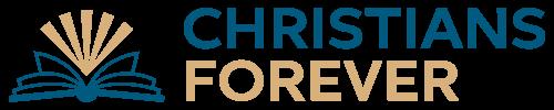 Christians Forever