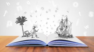 Did you hear Learning to Read: Fairy Tale Adventures audiobook?