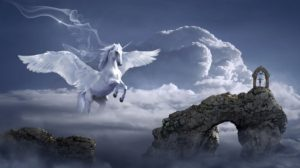 Fairy Tale Delight!