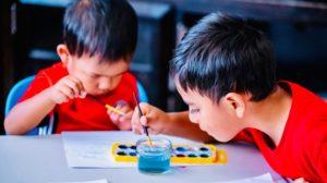 Homeschooling is Increasing
