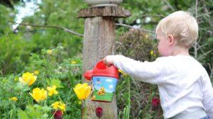 'Outdoor Kid Activities' Word Search – Score 100%