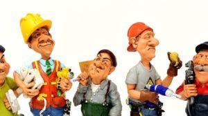 'Labor Day' Word Search Puzzle – Score 100%