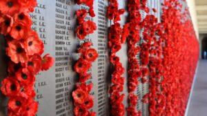 Memorial Day History