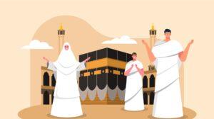 Hajj – Did You Know?