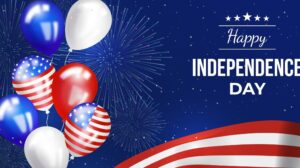 Did You Know? 4th of July