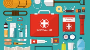 Survival Apps – Did you know?